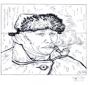 Schilder Van Gogh 2