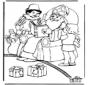 Sinterklaas 43
