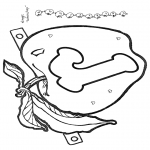 Knutselen - Slinger beterschap R