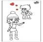 Valentijn 13