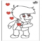 Valentijn 17
