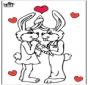 Valentijn 20