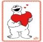 Valentijn 7