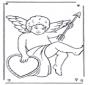 Valentijn Cupido