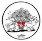Valentijns prikkaart 3