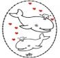 Valentijns prikkaart 4